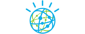 CRITICAL INSIGHTS BY IBM WATSON Put yourself in a customer's shoes with our advanced Customer Sentiment Analysis, powered by the world's most powerful Cognitive Machine Learning technology on the market.