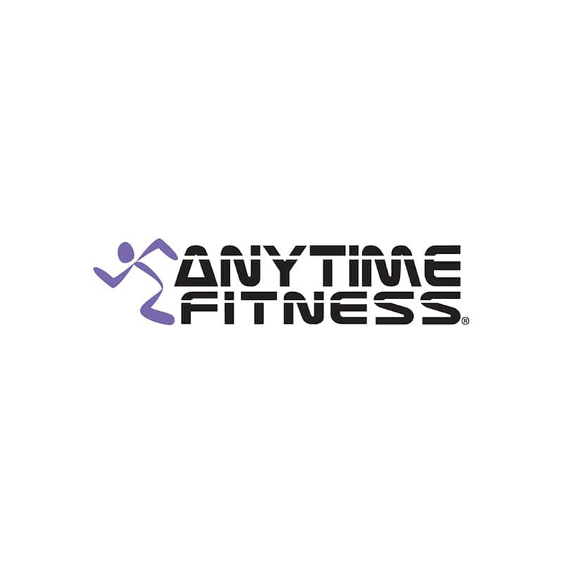 anytime fitness-min.jpg