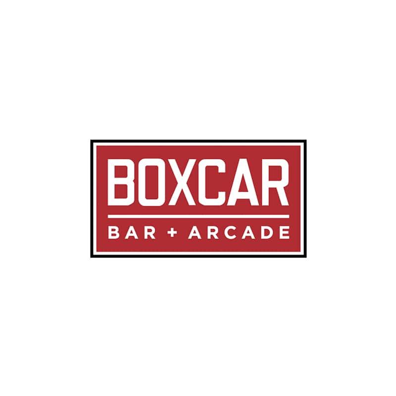 boxcar-min.jpg