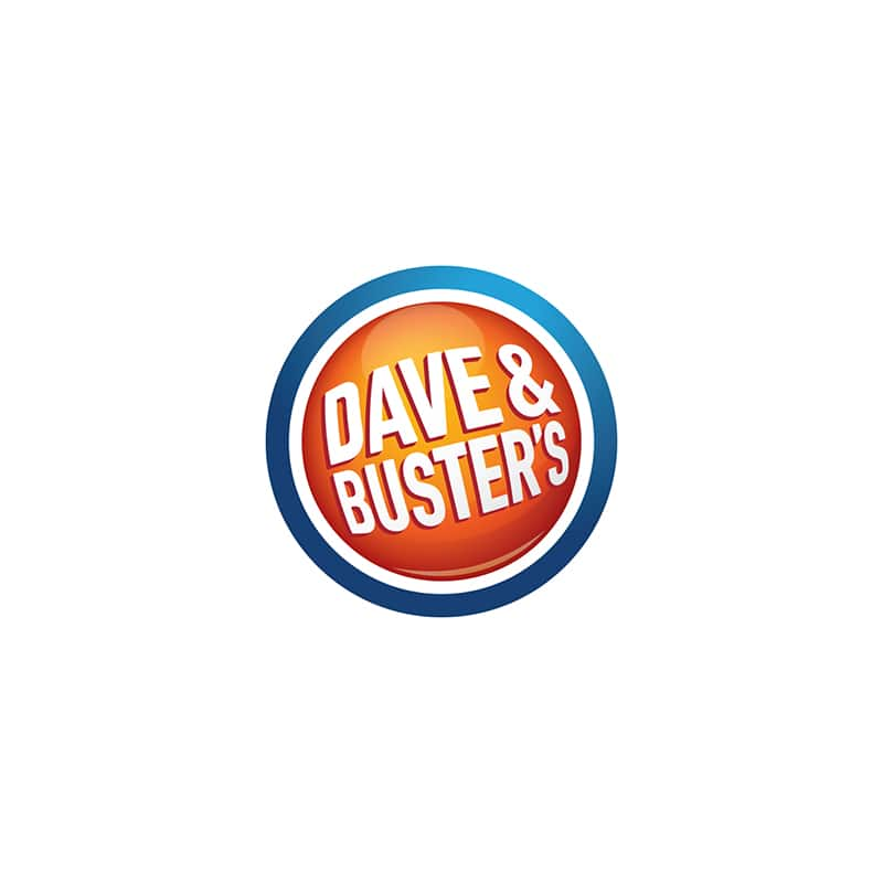 dave and busters-min.jpg