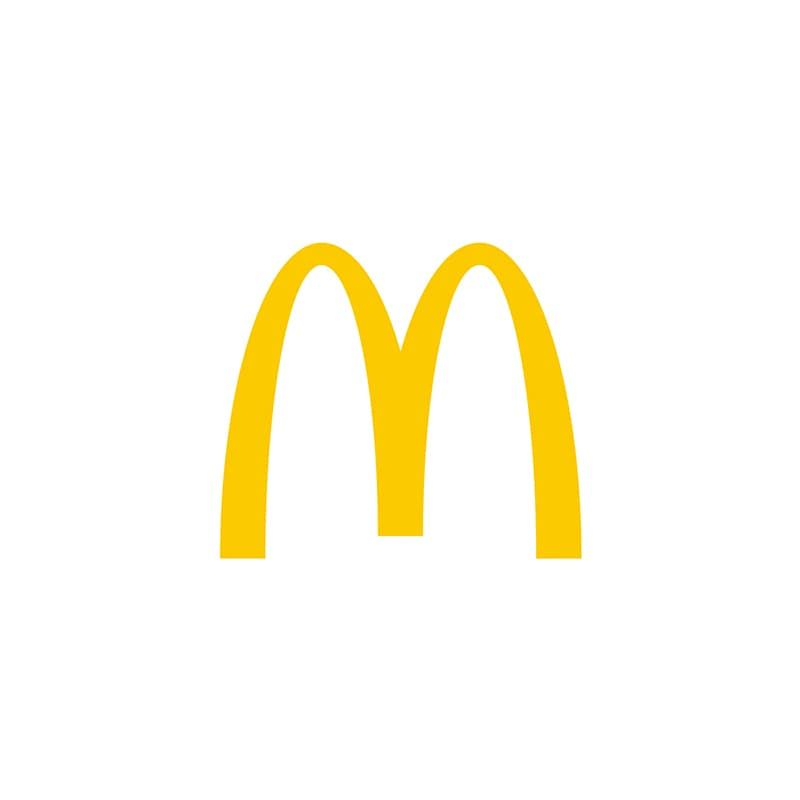 mcdonalds-min.jpg