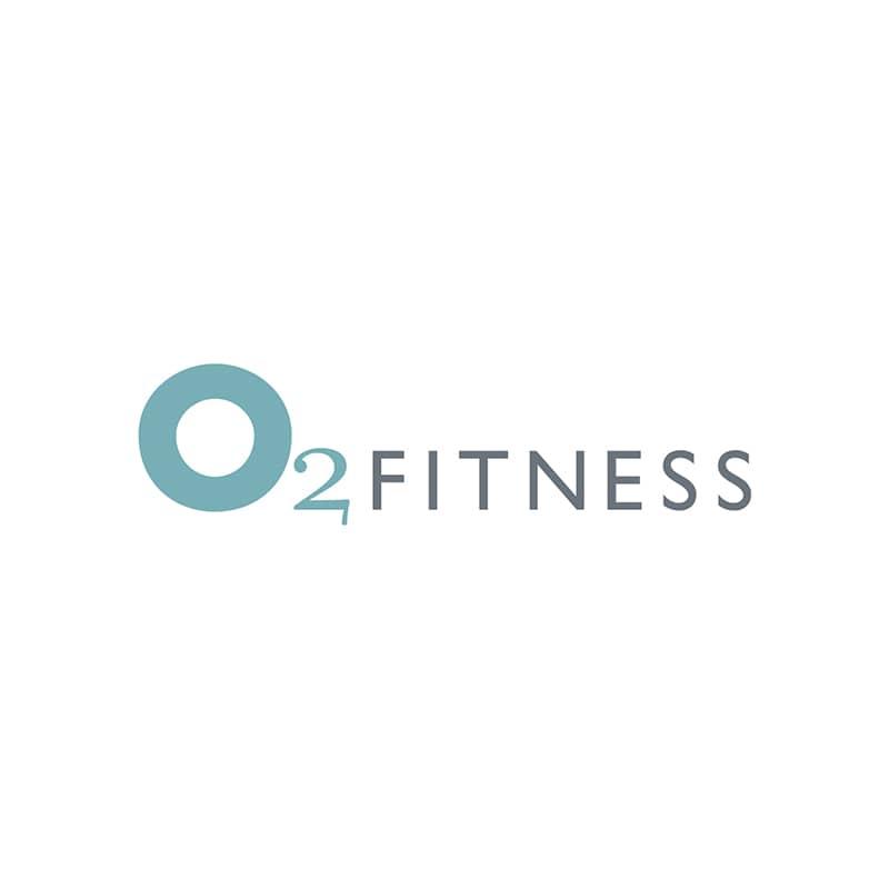 o2 fitness-min.jpg