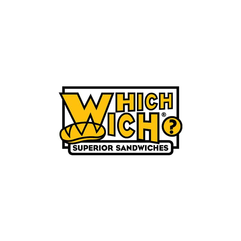 which wich-min.jpg