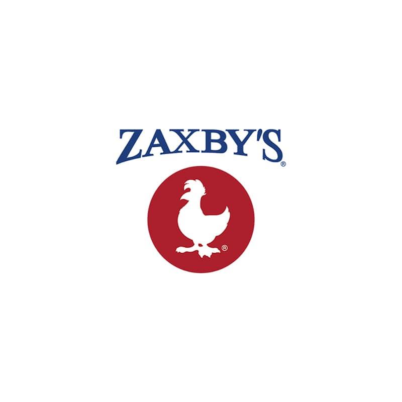 zaxbys-min.jpg