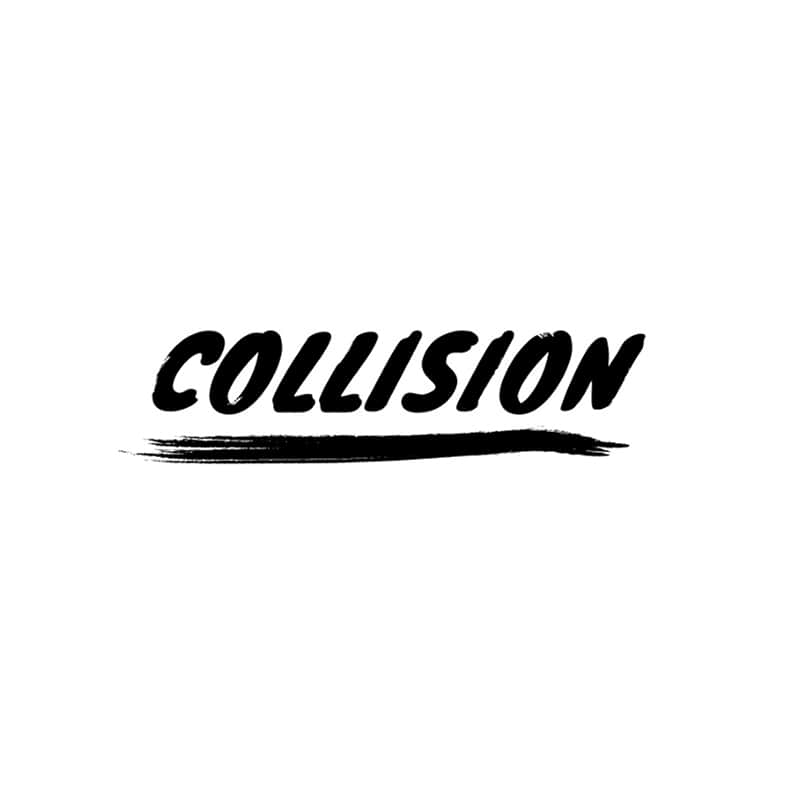 collision-min.jpg
