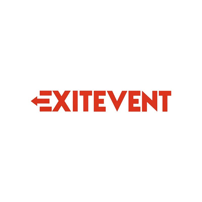 exit event-min.jpg