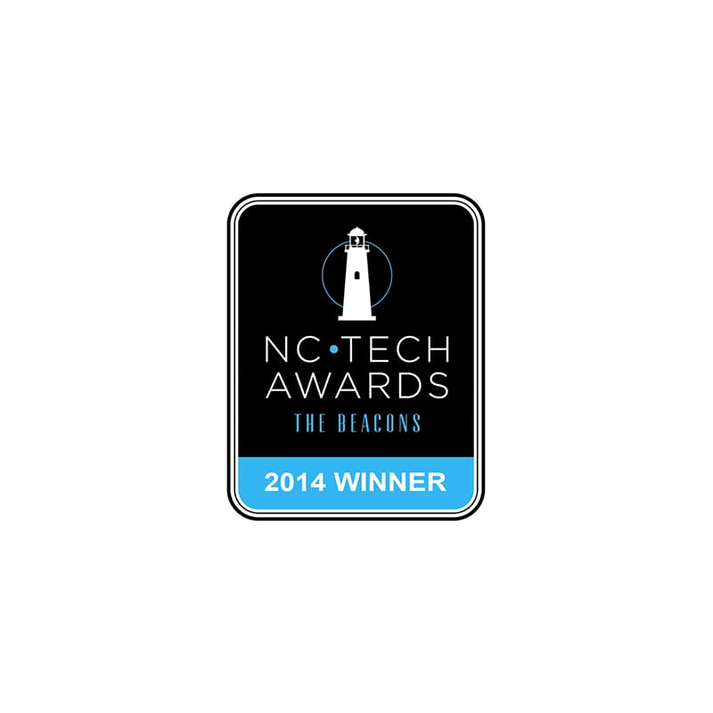 nc tech awards 2-min.jpg