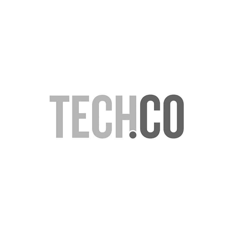 techco-min.jpg