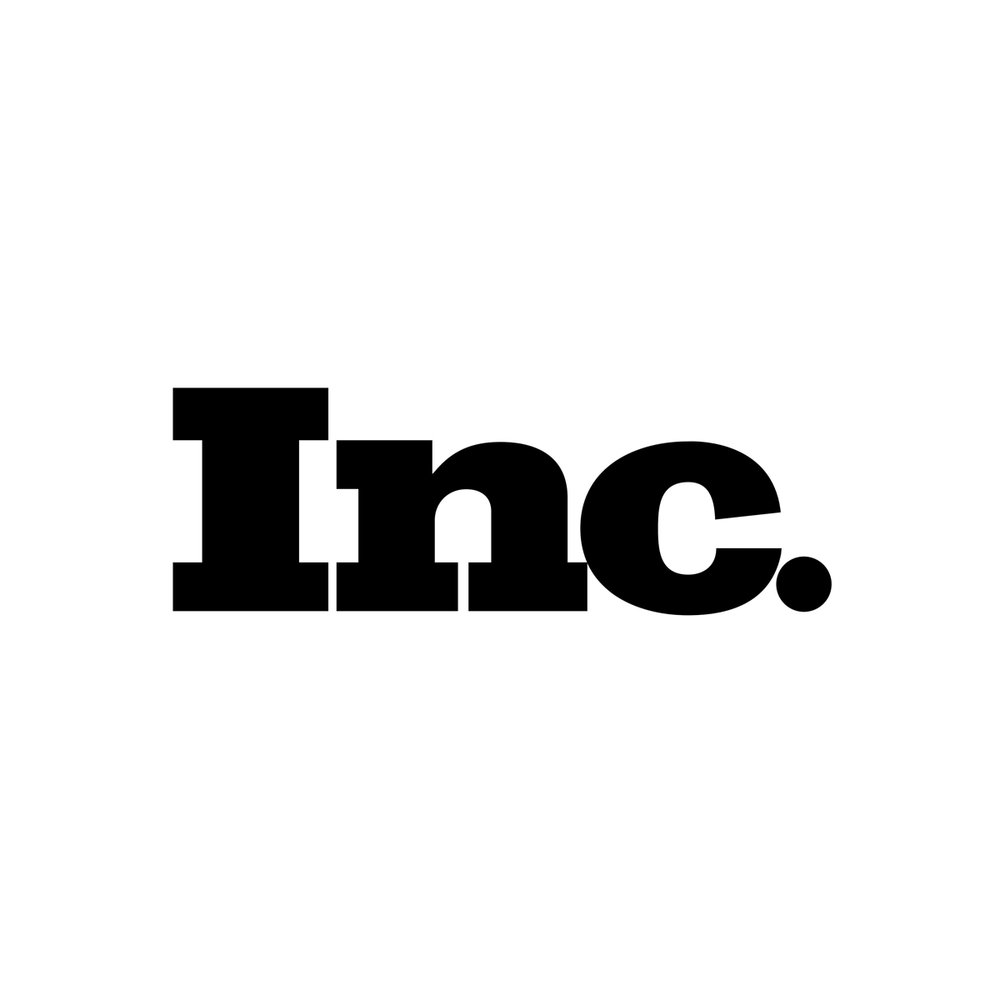 inc.jpg
