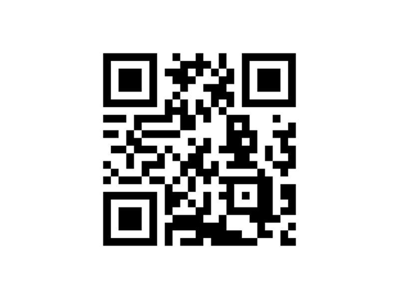 QR Code - Download