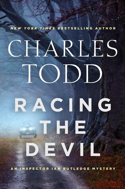 racing the devil.jpg