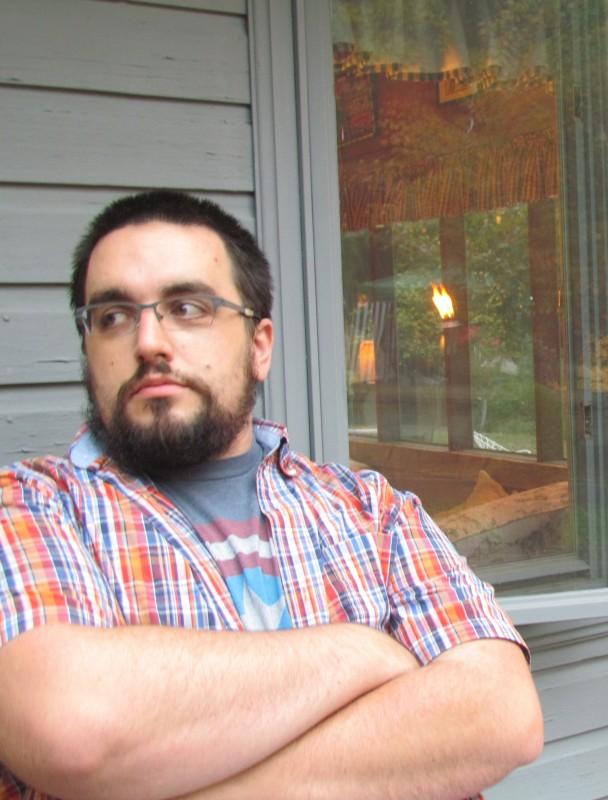 743_author_jeremywhitleyphoto2-608x800.jpg