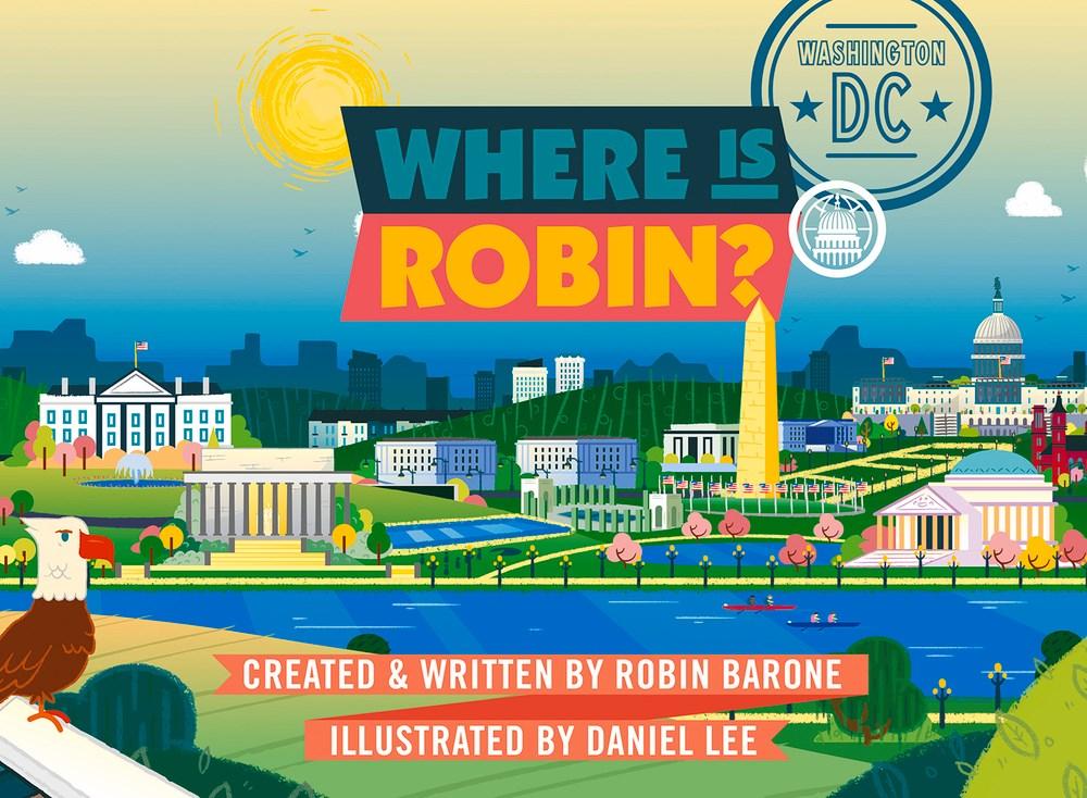 where is robin.jpg