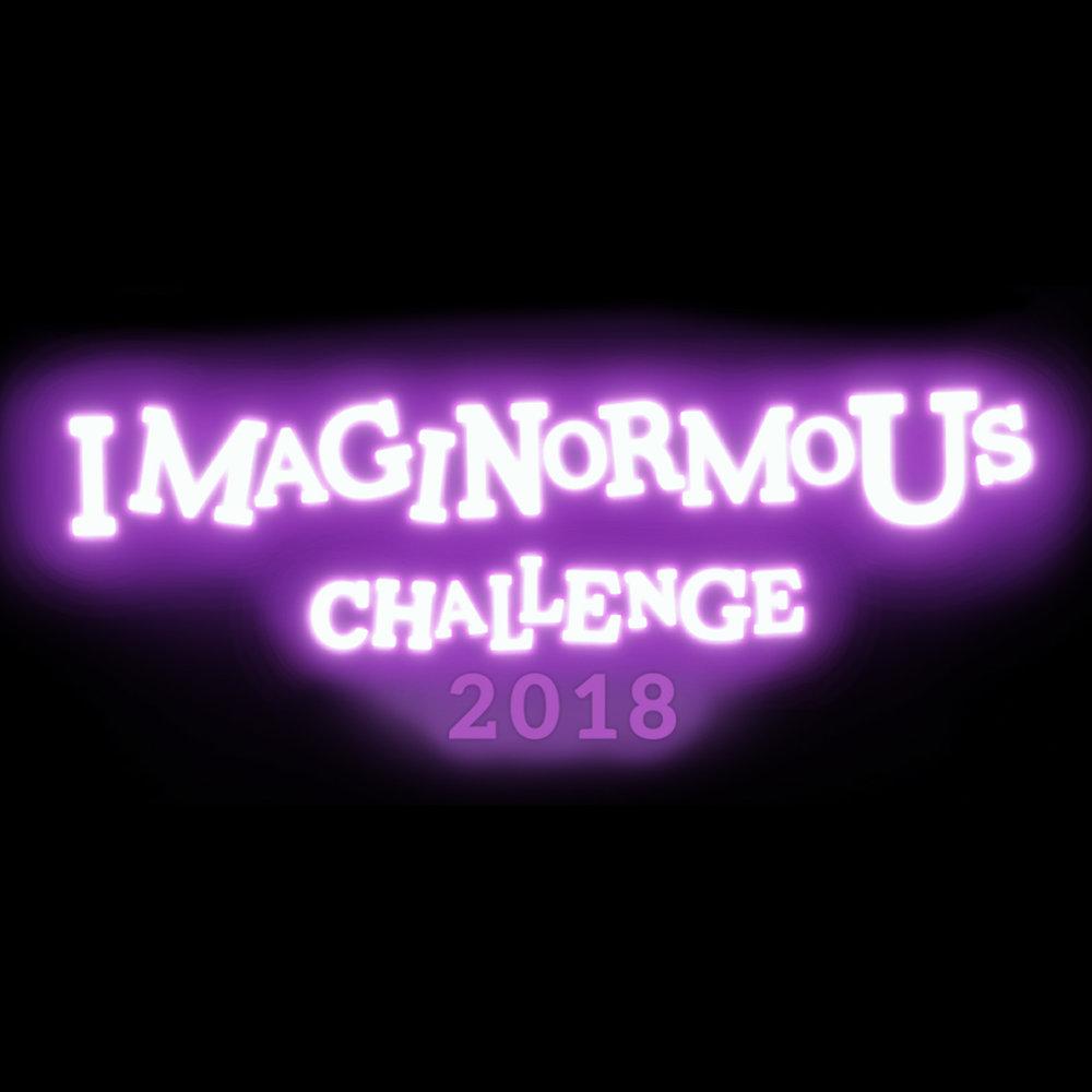 imaginormous.jpg