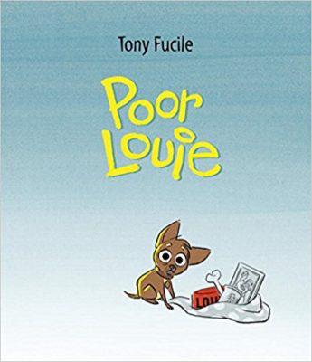poor-louie-345x400.jpg