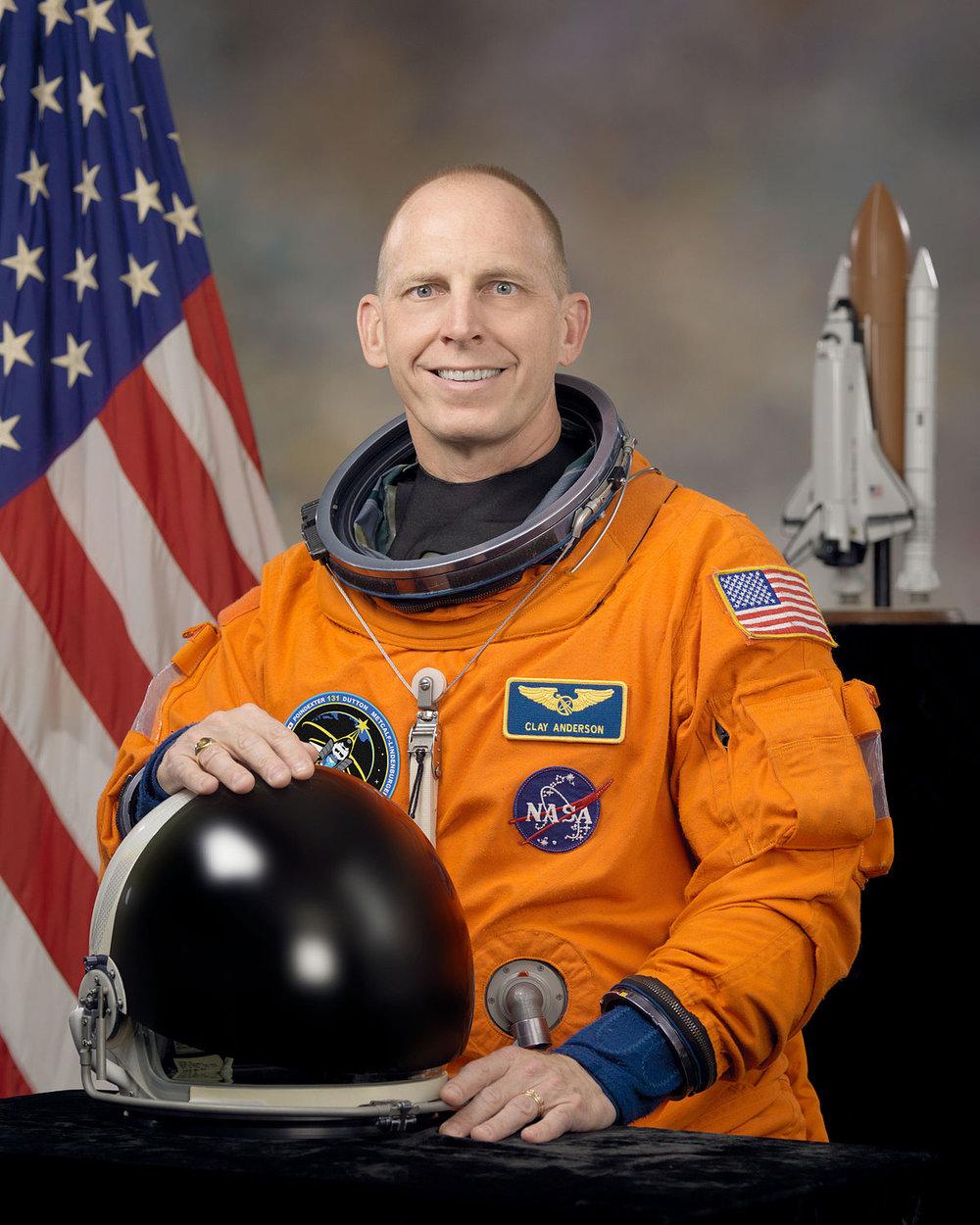 AstronautClaytonAnderson1.jpg