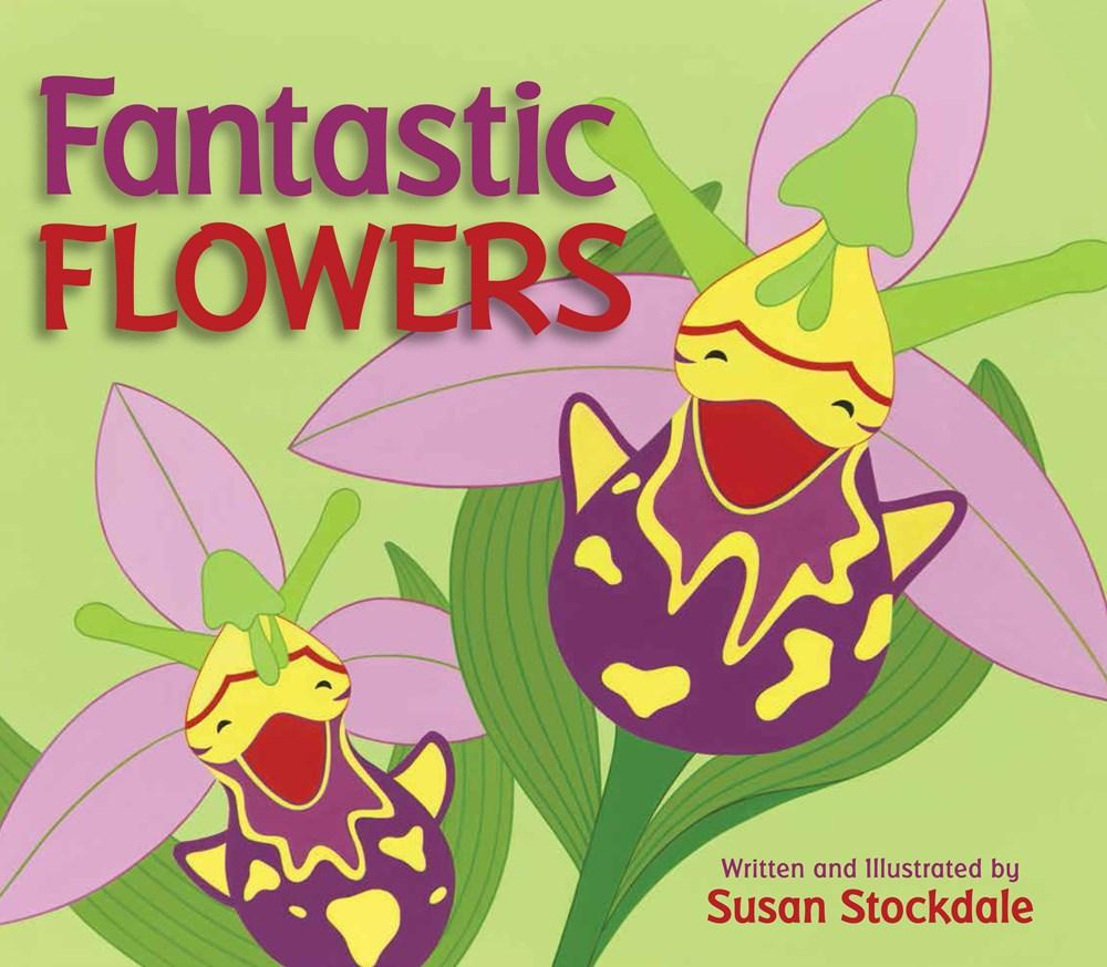 fantastic flowers.jpg