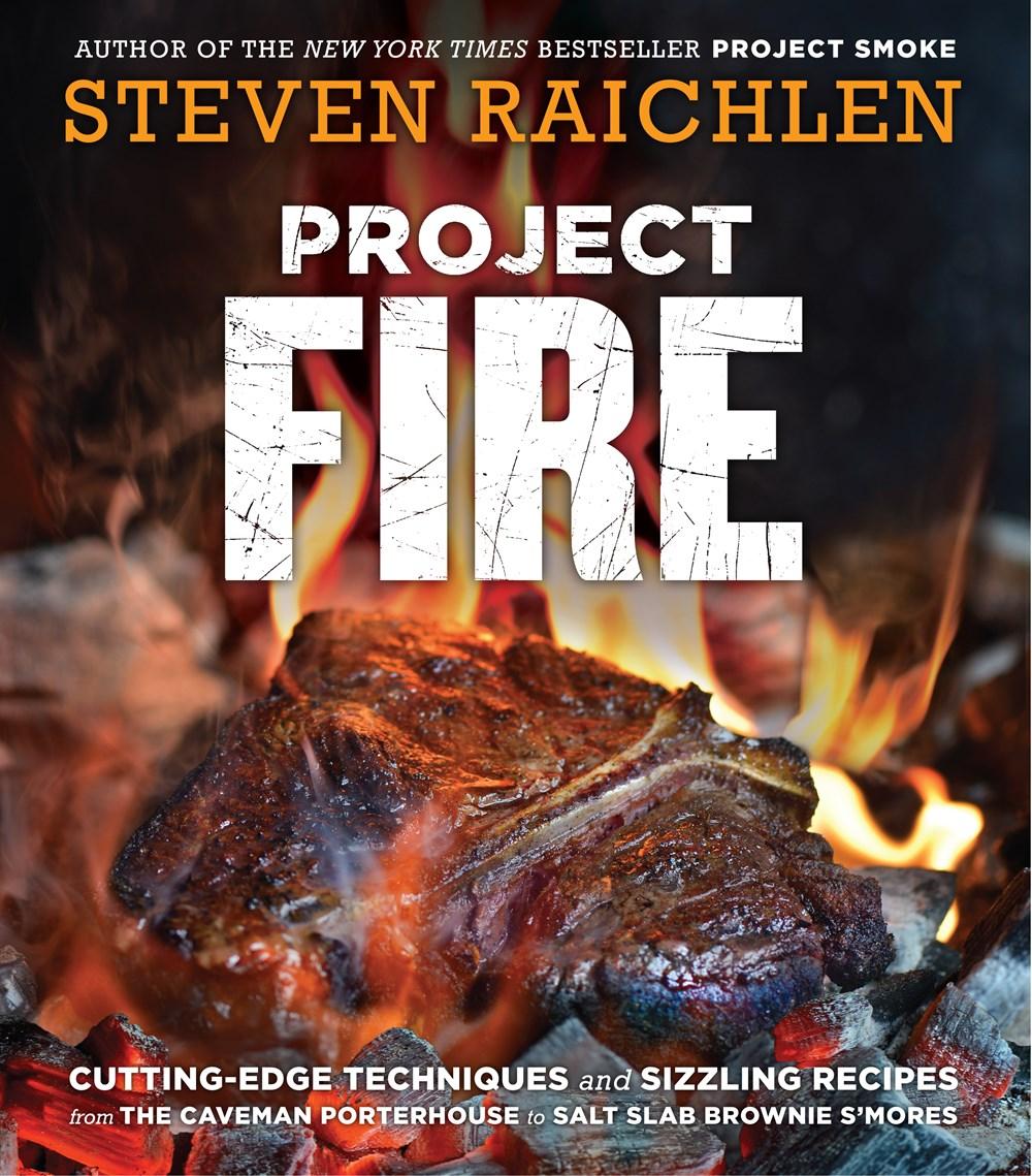 projectfire.jpg