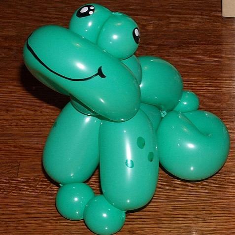 balloonfrong.jpg