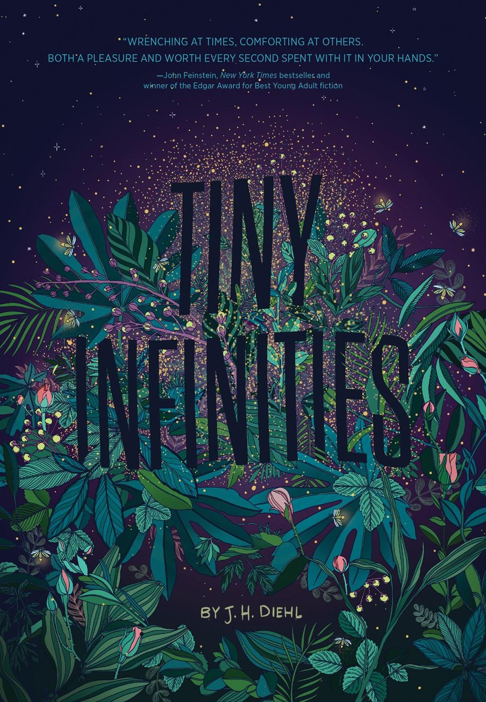 tiny infinities.jpg
