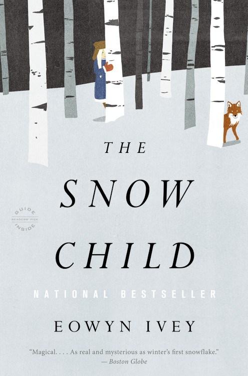 SNOW CHILD.jpg