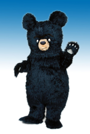 Bruce-the-Bear-Promotional-Mascot-Costume.jpg