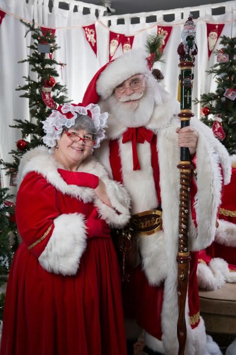 Santa2012-5171.jpg