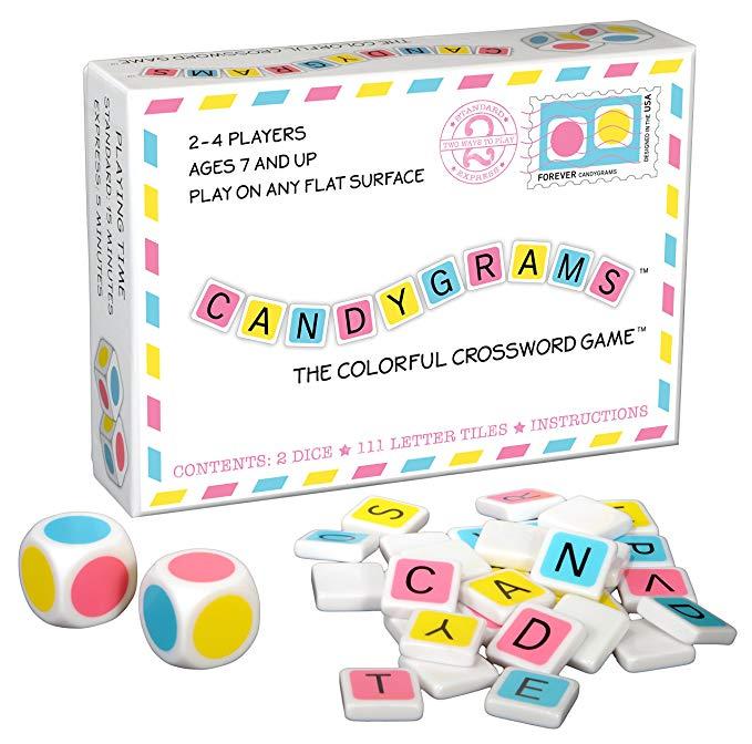 candygrams.jpg