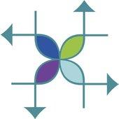 upcyclecrc-icon-jpeg.jpg