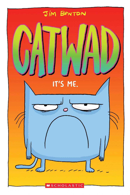 catwad.jpg