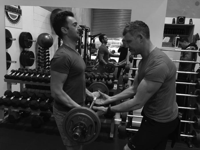 Bodyfit_weights_training.JPG