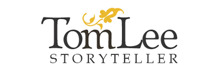 Tom Lee Storyteller