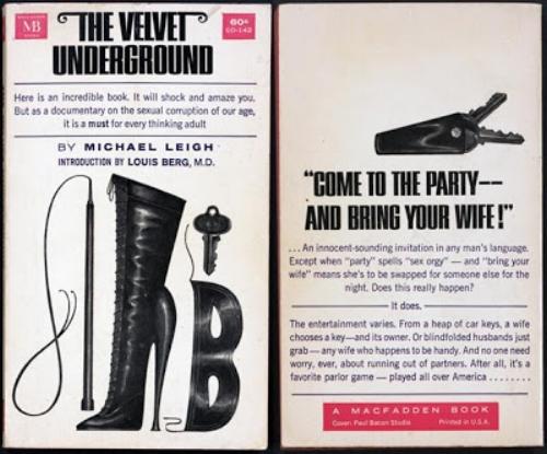 VelvetUndergroundBook.jpg