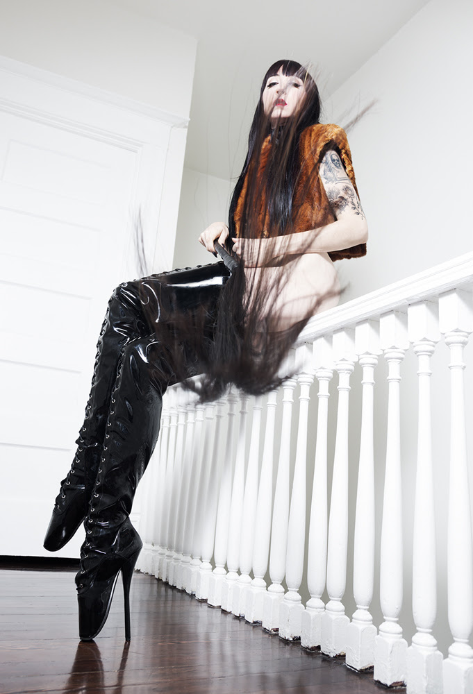 Mistress_Ramona_San_Francisco_SF_Dominatrix_Escort_02.jpg
