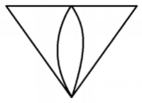 Hades Triangle Divine Feminine.png