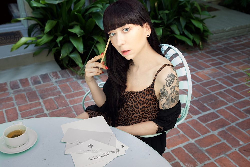 Mistress_Ramona_Ryder_SF_San_Francisco_Escort_Girlfriend_Experience_GFE_Travel_Companion_Passport_Ready_Fly_Me_To_You_University_College_Educated_Reader_Natural_California.jpg