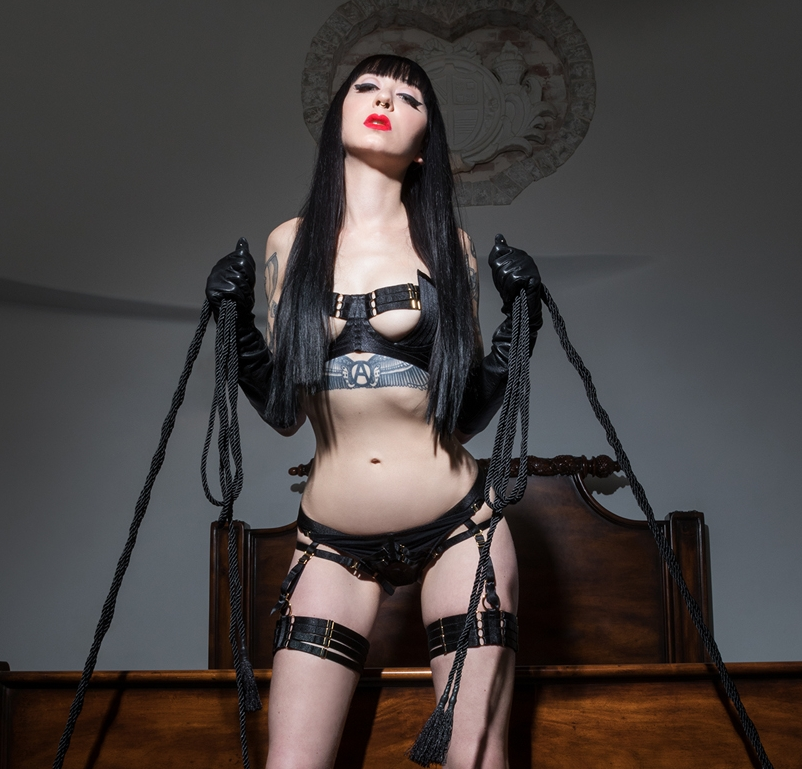 Mistress_Ramona_Ryder_SF_San_Francisco_Escort_Dominatrix_Domme_Shibari_Bondage_Bordelle_Queen_Bitch .jpg