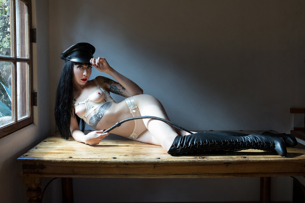 Mistress_Ramona_Ryder_SF_San_Francisco_Bay_Area_NYC_Los_Angeles_Dominatrix_Domme_Domina_FemDom_Kinky_Escort_Companion_Muse_Leather_Whip_Tattoos_Leather_Daddy.jpg