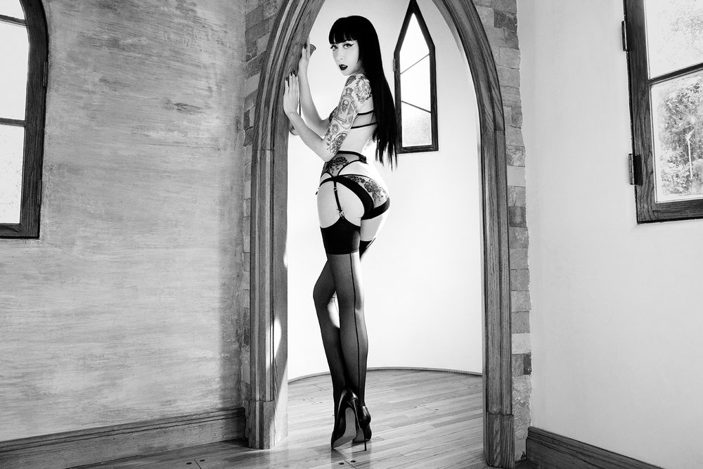 Mistress_Ramona_Ryder_San_Francisco_SF_Escort_Kink_BDSM_Therapist_Healer_garters_agent_provocateur_gothic_goth_lingerie_fetish_pale_brunette_black_long_hair_ass_worship_butt_smother_bare_bottom%0A.jpg