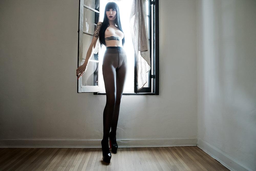 Ramona_Ryder_NYC_New_York_City_Brooklyn_Escort_Model_03.jpg
