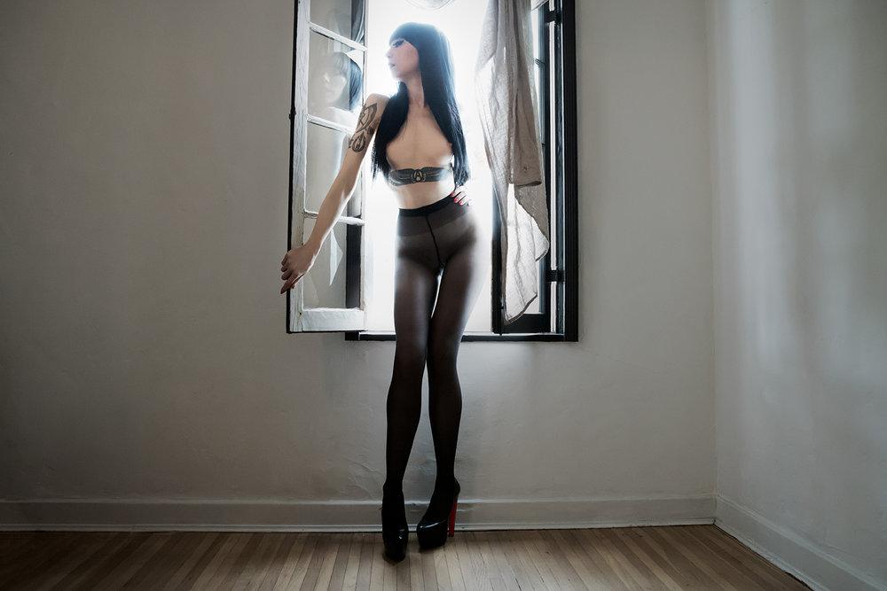 Ramona_Ryder_NYC_New_York_City_Brooklyn_Escort_Model_04.jpg