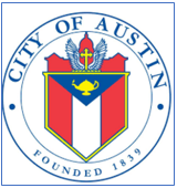 city_of_austin.png