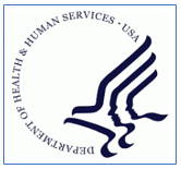 department_of_health.png