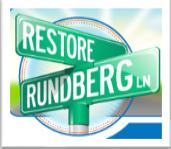 restore_rundberg.png