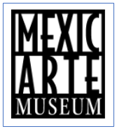 mexic_arte.png
