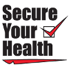 secure_your_health_LOGO.png