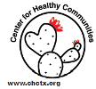 center_for_healthy_com_LOGO.png