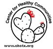 center_for_healthy_com_LOGO.png
