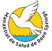 manantial_dove_springs_LOGO.png