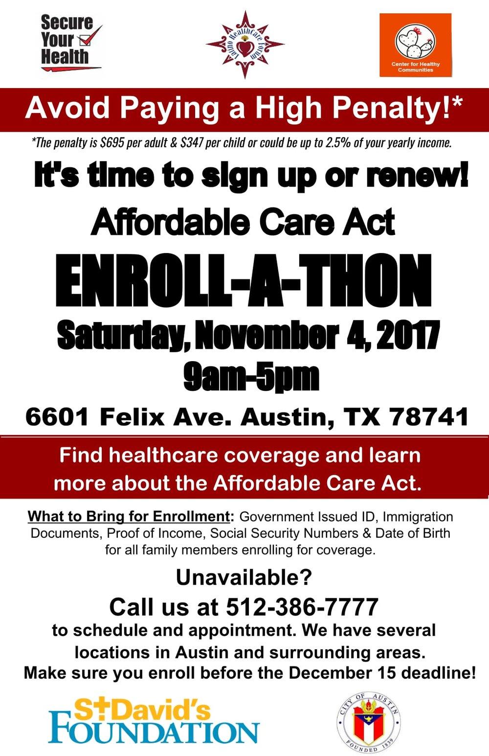 ACA Enrollathon Nov 2017-EN-1.jpg